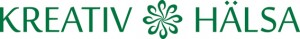 Kreativ_Hälsa_logotype_green2